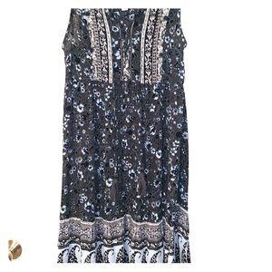 Knox Rose summer dress